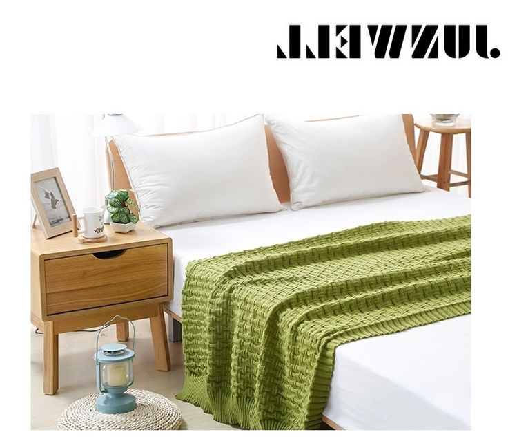 37.99$  Watch here - https://alitems.com/g/1e8d114494b01f4c715516525dc3e8/?i=5&ulp=https%3A%2F%2Fwww.aliexpress.com%2Fitem%2F120-180cm-European-style-100-Acrylic-blanket-Twist-braid-knitted-fabric-multi-functional-Bed-Sofa-cover%2F32707016991.html - 120*180cm European style 100% Acrylic  blanket Twist braid knitted fabric multi functional Bed Sofa cover Throw