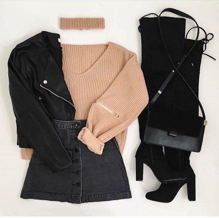 , – Kleidung für Teenager – #für #Kleidung #Tee…