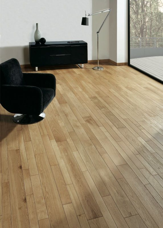 best 25 pose de parquet ideas on pinterest pose parquet