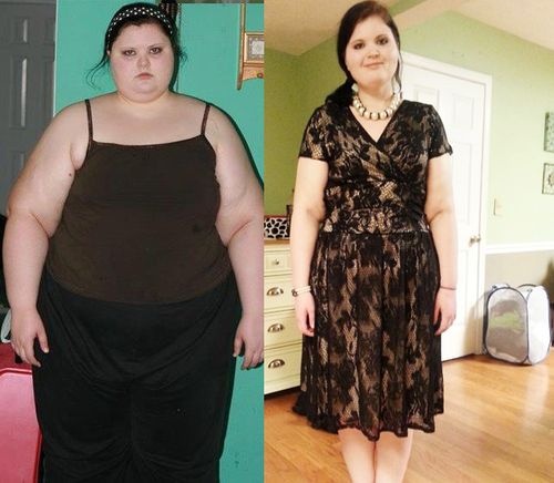 top weight loss products 2016 ford