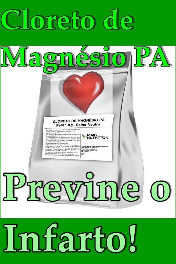 21 Benefícios Do Cloreto De Magnésio Cloreto De Magnesio Pa Cloreto De Magnesio Pa Cloreto De Magnesio Cloreto