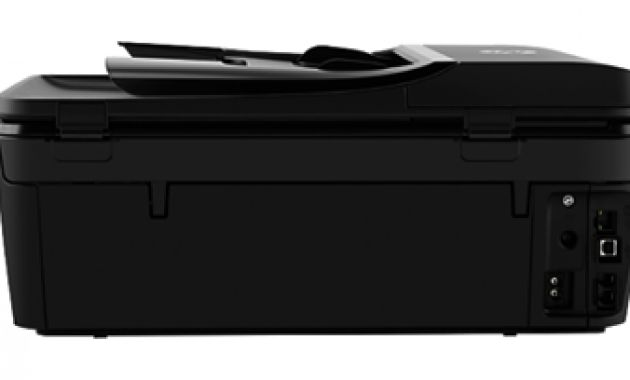 Driver Download Website to Support Users of HP Printers