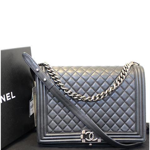 Buy Sell Consign Authentic Handbags Louis Vuitton Chanel Gucci More Dallas Designer Handbags Is Your Premier Sourc Dallas Designer Handbags Trave