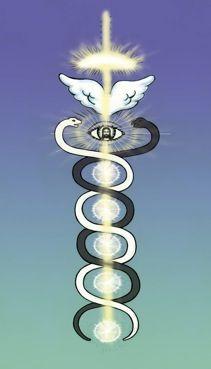 Axis Mundi 15 best axis mundi images on sacred geometry