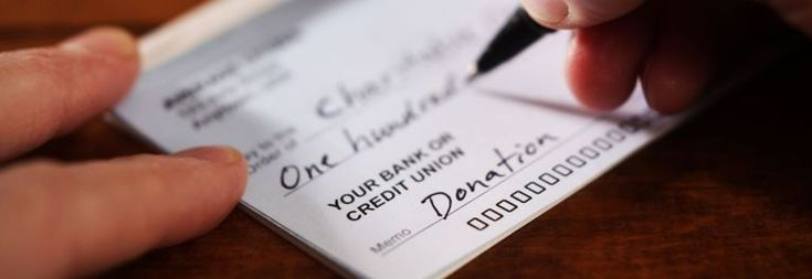 Best Charities for Your Donations | A charity's name is not enough for you to decide whether to make a donation