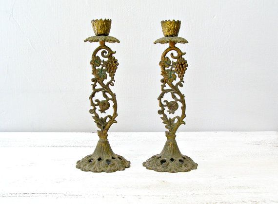 22 Curated Decora Con Bronce Ideas By Tallerantiguo Oval