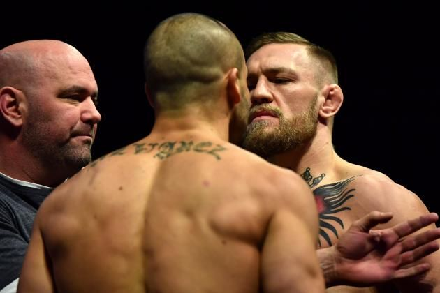 Watch UFC 205: Time, Card, PPV, Free Online. McGregor just smirked, wrapped the mink around himself tighter and dismissed Alvarez'