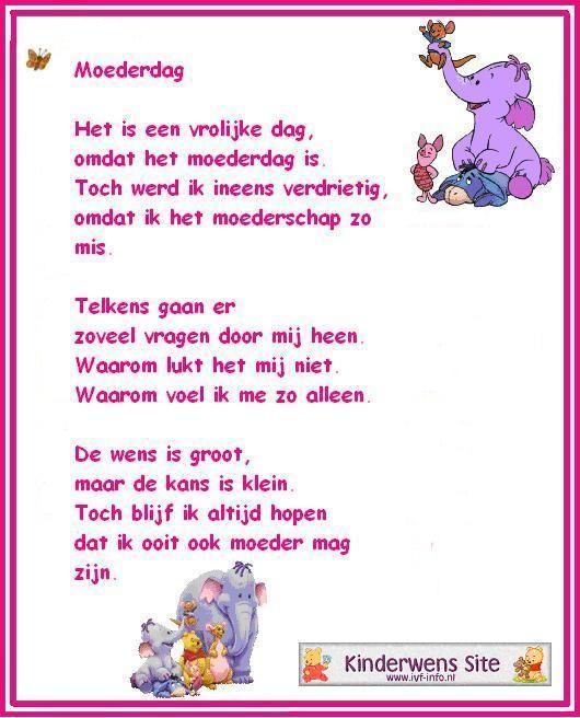 Verjaardag 85 Jaar Gedicht Google Zoeken Gedichten