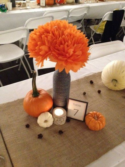 Wedding rustic centerpieces fall wine bottles 63 Ideas for 2019