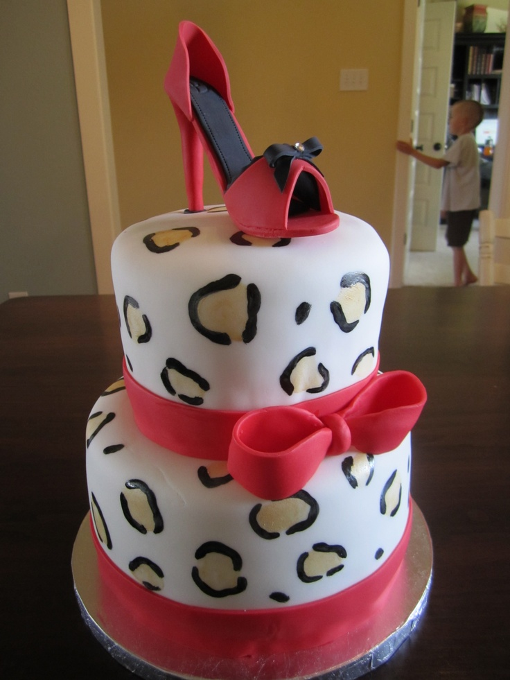 high heel cake 16 best kalyn s high heel cakes images on high 4791