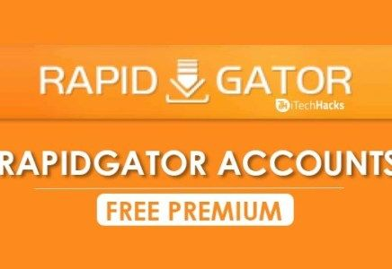 ⭐ Free chegg accounts | How to get cracked account of Chegg  2019-03-28