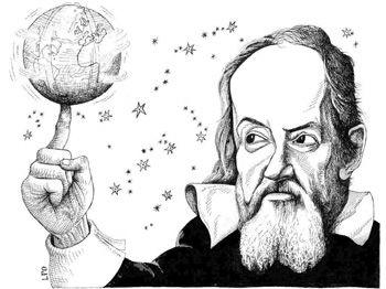 galileo galilei y el método científico - Buscar con Google