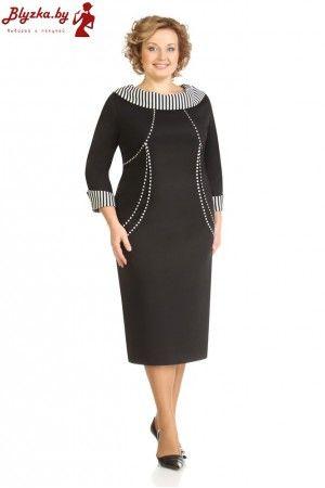 Платье женское Eg-01-256