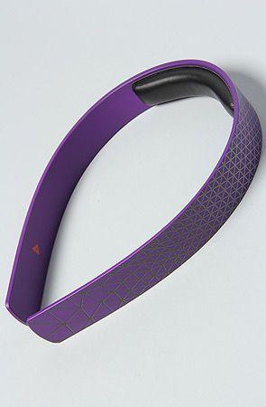 Sol Republic Headphones The Tastemaker Sound Track in Tridig : Karmaloop.com - Global Concrete Culture  - Svpply