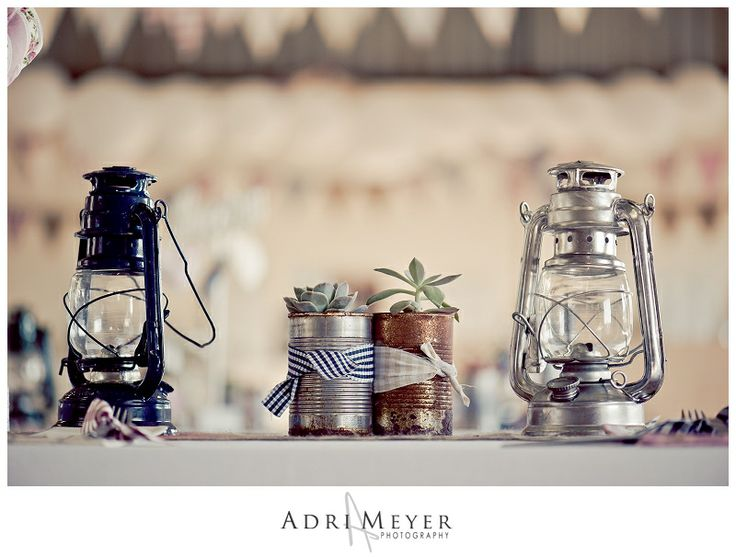 Adri Meyer Photography: Sonja and Willie's Karoo Wedding!
