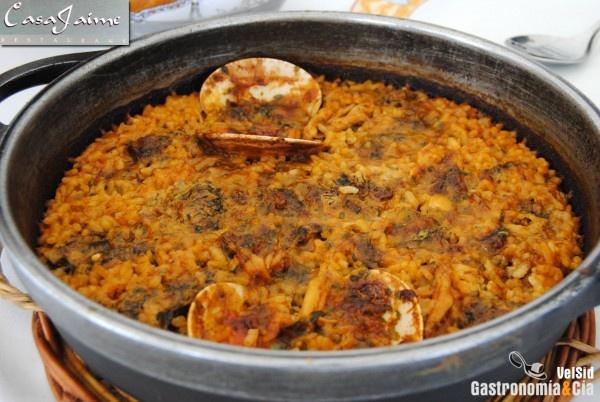 112 best restaurants images on pinterest restaurant Cocinar ortigas de mar
