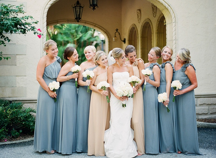 17 Best Ideas About Beige Bridesmaid Dresses On Pinterest: 17 Best Images About Matron Of Honor On Pinterest