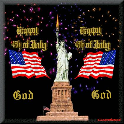 68 best patriotic greetings images on pinterest july 4th gifs and 4 of july all graphics 4 of july m4hsunfo