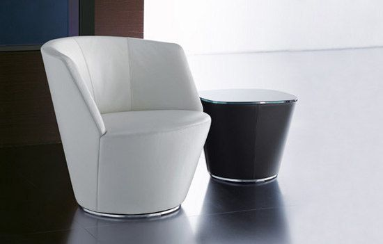 Armchairs | Seating | Ameo | Walter Knoll | EOOS. Check it out on Architonic