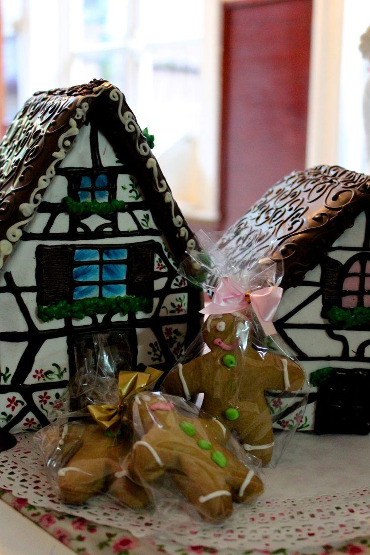 https://flic.kr/p/N4NYH5 | Casa de miel orgánico y chocolate | www.omigretchen.de