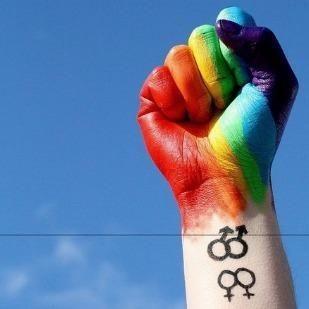 SodaHead - 1000 Likes For Gay Rights!!