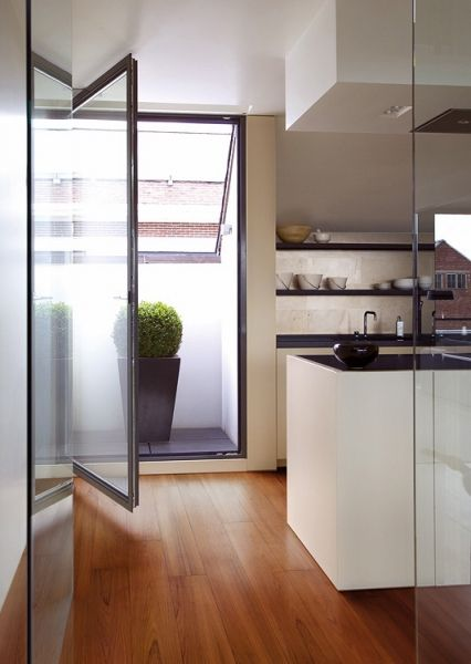 7 best Floors images on Pinterest Flooring, Floors and Subway tiles