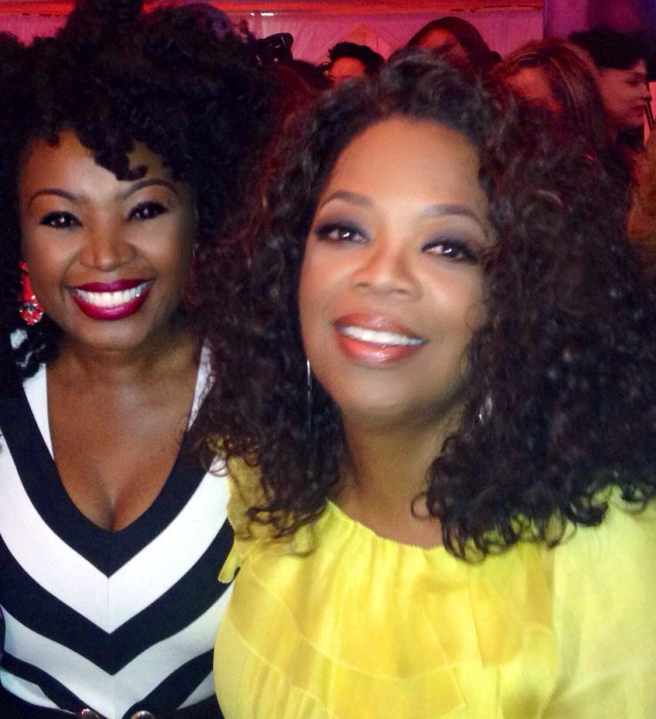 hollywood black single women Black hollywood live is the world's first online broadcast news network with programming and content dedicated to african american entertainment news the ne.
