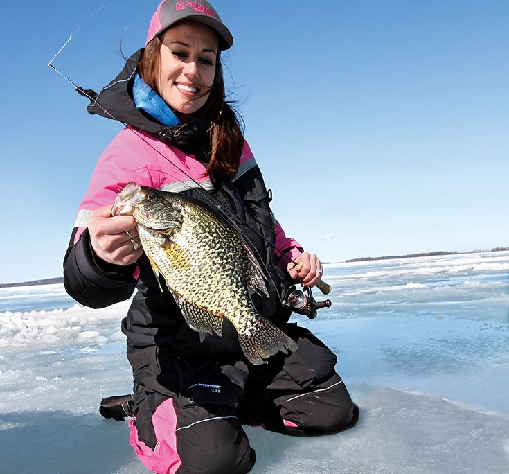 The 25 best ideas about clam ice fishing on pinterest for Ice fishing for bass