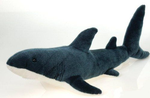 Mako Shark Toys : Christmas by christianmv other ideas to