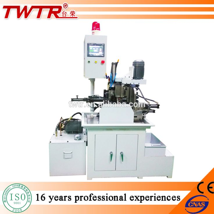 Check out this product on Alibaba.com App:Smart Automatic Three Axis Used Mini Metal CNC Milling Machine for Sale https://m.alibaba.com/NfqYNn