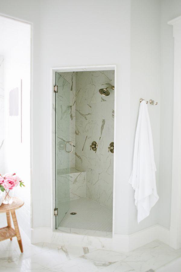 kleines blasen im badezimmer erhebung bild oder fcafda best for last riverside house