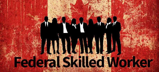 #FederalSkillWorkerVisaCanada - Check out the NOC O, A and B group #occupationlist which are eligible to apply under the federal skilled worker program.