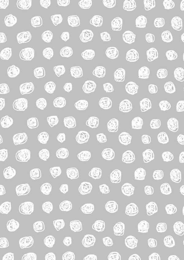 [monotone] ブログ村キーワードいつもありがとうございます! モノトーンペーパー第11弾は、以下のような内容になっています。・もじゃもじゃ・ダイヤ・手書き風イラスト・手書き風ドットラッピングペーパーやラベル作り、ガーランド、封筒や紙袋、ランチョンマットなどにお使いください。こちらのページから無料でダウンロードしていただけます!...
