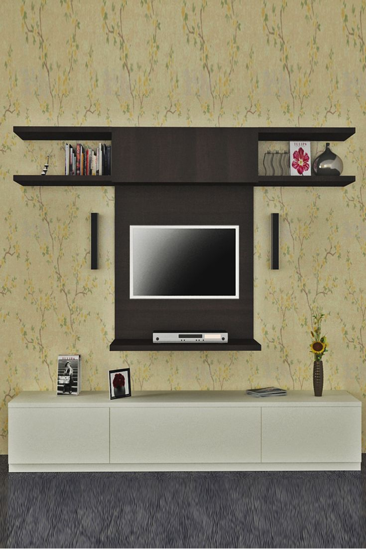 19 best Entertainment Units images on Pinterest | Entertainment ...