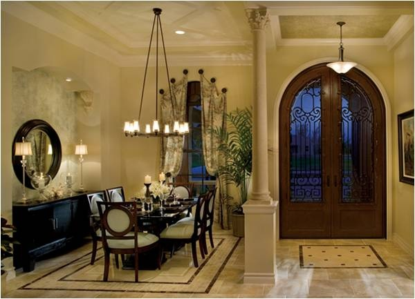 78 Best Images About I Love Enrtyway Doors On Pinterest