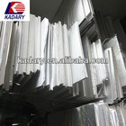 Sound Insulation Wall Board-Sound Insulation Wall Board Manufacturers, Suppliers and Exporters on Alibaba.com