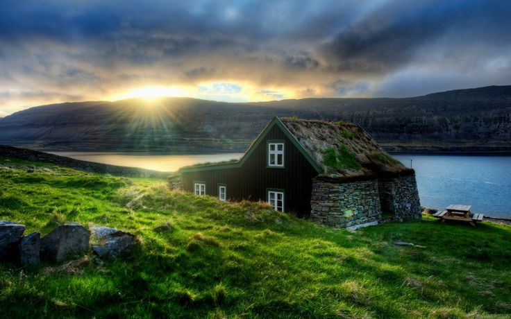 1920x1200 hut download wallpapers for pc