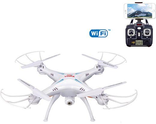 RC Drohne 31,5 cm Kamera & FPV