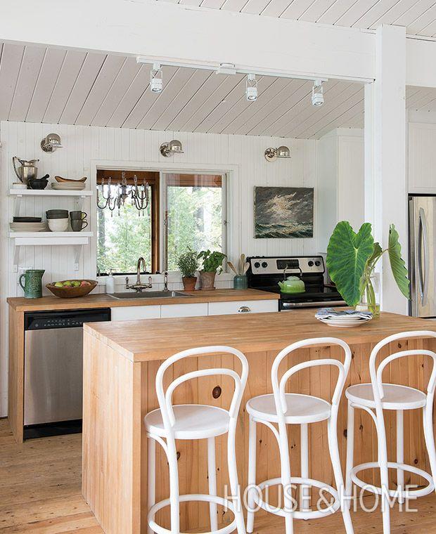 Kitchen Design Decorating Ideas 1345