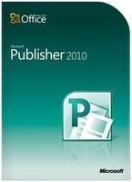 MS Publisher educational copy  $49.95: Buy Microsoft, Microsoft Publishing, 2010 Downloads, Downloads Microsoft, Microsoft Offices, Cheap Microsoft, Ms Publishing, Products, Publishing 2010