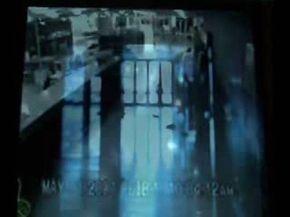 Topic C - Columbine High School Massacre