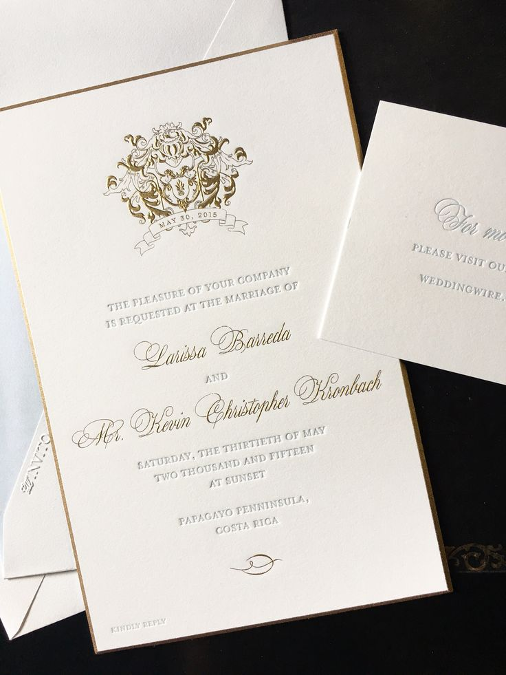 luxury wedding invitations dallas%0A Business and personal letterpress and engraved luxury stationery   invitations for weddings  showers  barmitzvahs and all of life u    s special  occasions