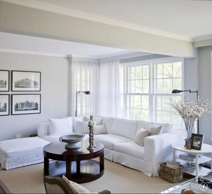 sherwin williams living room. 230 best Sherwin Williams Paint Colours images on Pinterest  Interior paint colors Bathroom and Bedroom