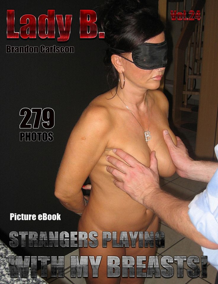 Free straightjacket femdom video