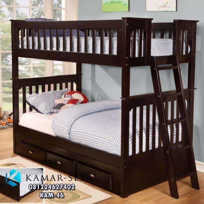 Ranjang Susun Anak Minimalis Simple Berlaci KAM-46 , Bunk Bed, Dipan Susun, Dipan Tingkat Jepara, Jual Dipan Susun, Jual Tempat Tidur Anak, Kamar Anak Minimalis, Kamar Set Anak, Kamar Tidur Anak, Ranjang Anak Minimalis, Ranjang Susun, Ranjang Tangga Laci, Set Tempat Tidur Tingkat, Tempat Tidur Anak, Tempat Tidur Anak Kayu Jati, Tempat Tidur Anak Kembar, …