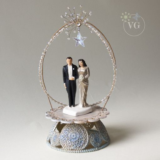 s mores wedding cake topper 973 best wedding cake toppers images on cold 20256