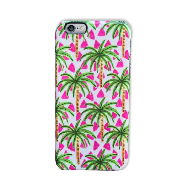 pine-iphone-apple-6-covers-za