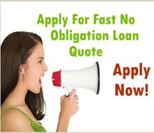 All that you required to do now is to simply make use of an online application form that can be filled minimum details about you and apply for money aid. http://badcreditloansforunemployeduk.blogspot.co.uk/2015/03/manage-your-expenses-smartly-even-being.html