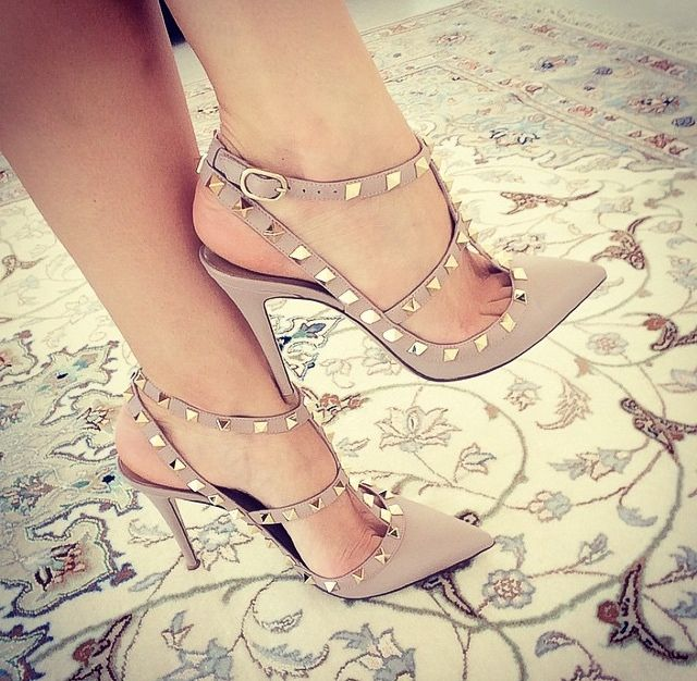 64 best Nude Heels images on Pinterest | Nude heels, Lipsy and Uk ...