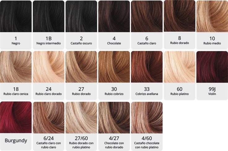 carta-colores-tonos-de-cabello-extensiones-cabello-natural-baratas.png (1200×793)